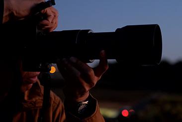 配備5.5級相機抖動校正功能